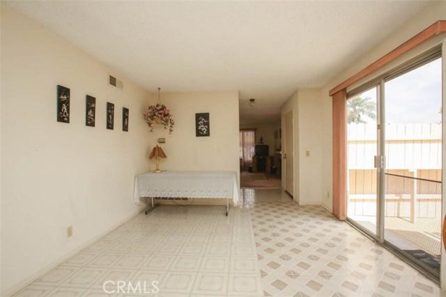 370 Portola Avenue, La Habra CA: http://media.crmls.org/medias/df0698ed-8b64-4315-a7bb-f5f315f10d25.jpg