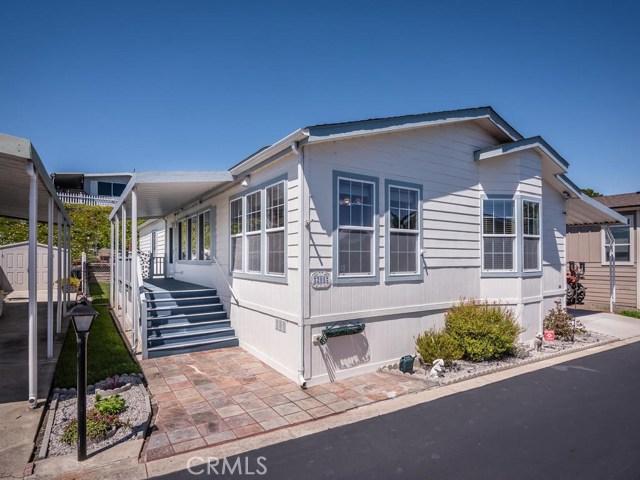 205  La Purisima, Morro Bay, California