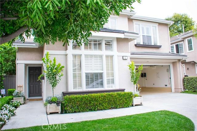 6 Gala Court, Aliso Viejo CA: http://media.crmls.org/medias/df07314e-70da-417d-8753-4a0308e55a96.jpg