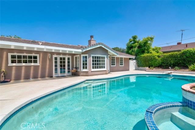 164 Villa Rita Drive, La Habra Heights CA: http://media.crmls.org/medias/df07f425-58aa-4e42-912b-4bcb6e53d5bf.jpg