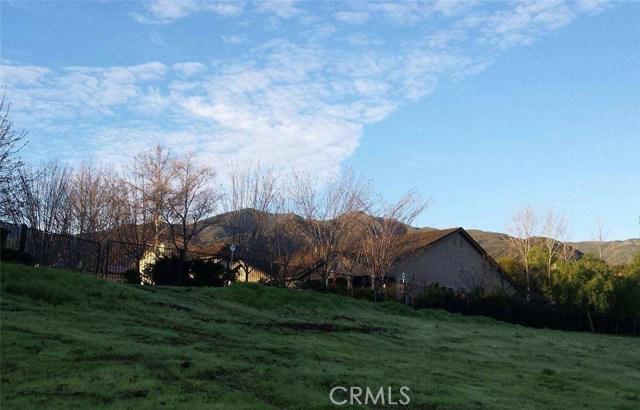 23509 CANTARA ROAD, CORONA, CA 92883  Photo 70