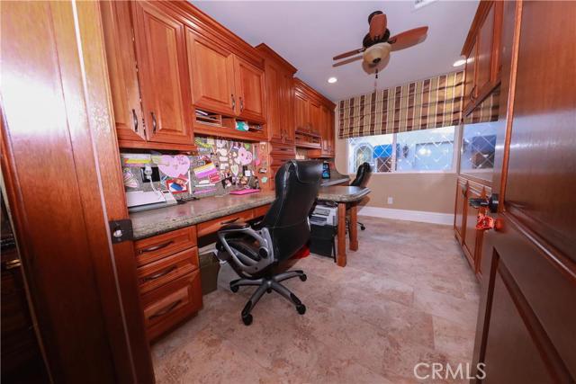 15765 LODESTONE LANE, HACIENDA HEIGHTS, CA 91745  Photo