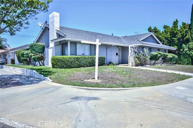 1883 W Lullaby Ln, Anaheim, CA 92804 Photo 0