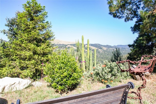 1012 Upper Los Berros Road Nipomo, CA 93444 - MLS #: SP17110954