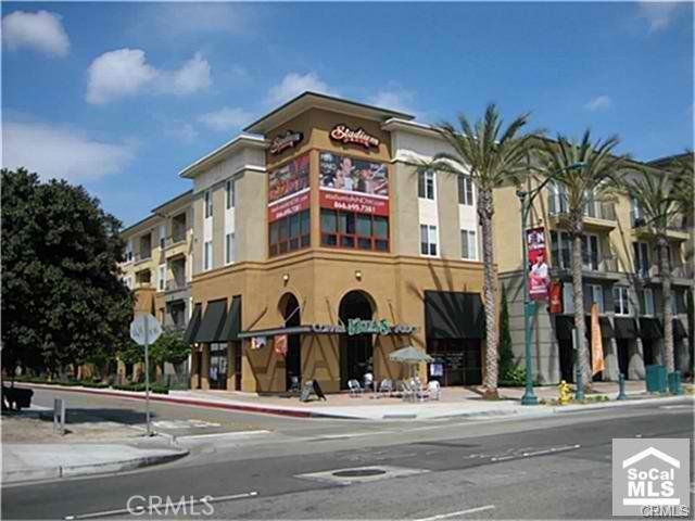1801 Katella Avenue 4134, Anaheim, CA, 92805