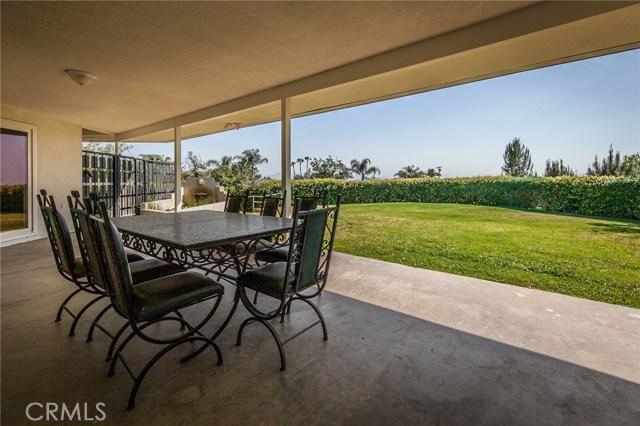 1500 Bonita Vista Drive San Bernardino, CA 92404 - MLS #: IV18086715