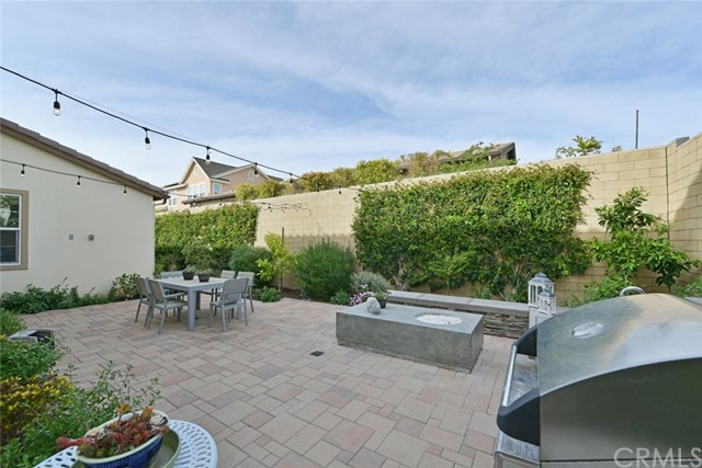 117 Prospect, Irvine, CA 92618 Photo 34