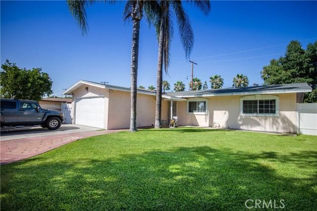 600 S Hazelwood St, Anaheim, CA 92802 Photo 0