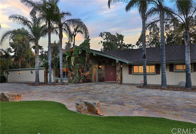 537 Calle Yucca, Thousand Oaks, CA 91360