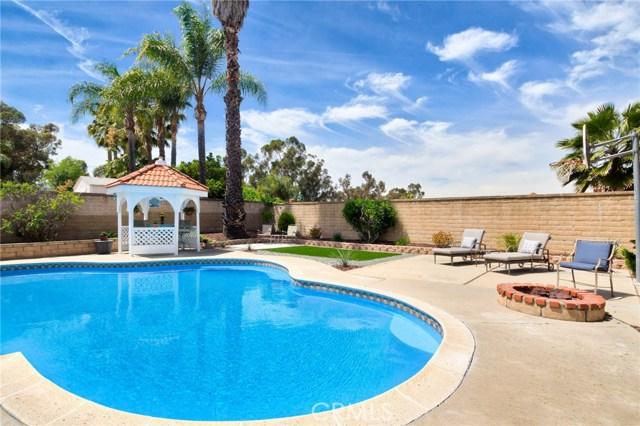 Single Family Home for Sale at 23791 New Delhi Street Mission Viejo, California 92691 United States
