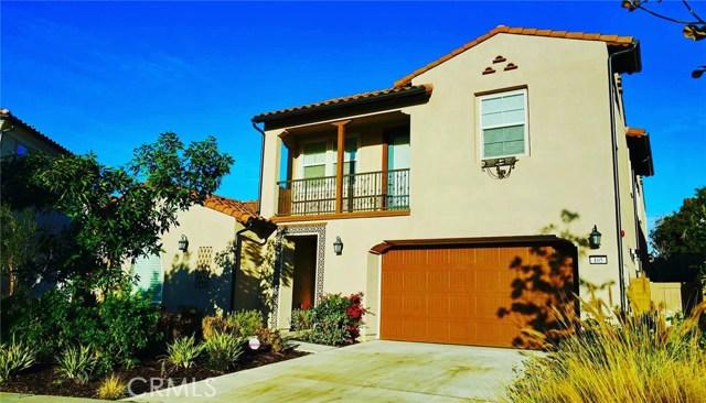 105 Fairgrove, Irvine, CA, 92618