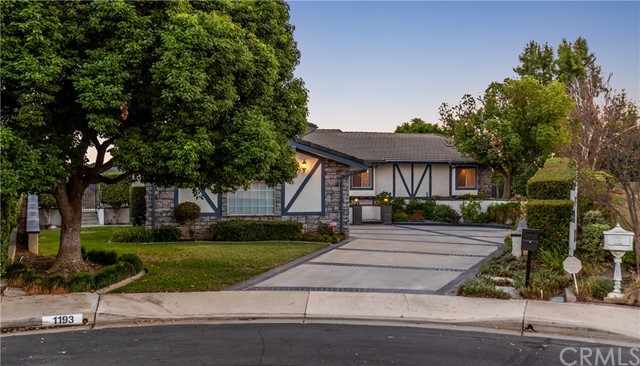 , CA  is listed for sale as MLS Listing CV18235437