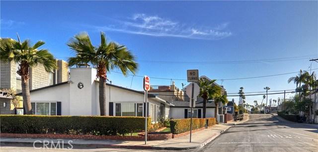 5761 E The Toledo Long Beach, CA 90803 - MLS #: OC18015498
