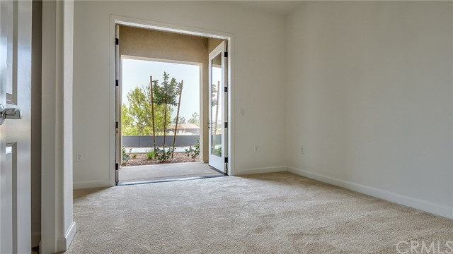 185 Follyhatch, Irvine, CA 92618 Photo 16