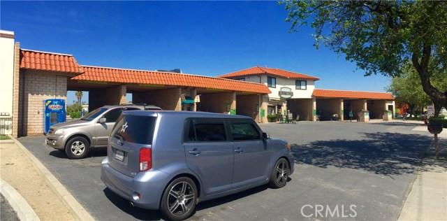 Property for sale at 113 E Pine Avenue, Lompoc,  CA 93436