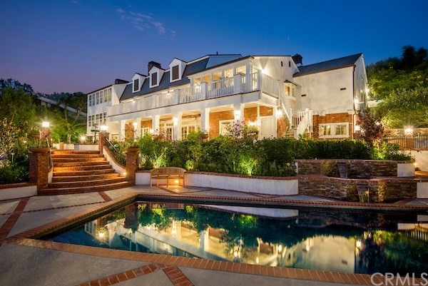 1409 Via Arco, Palos Verdes Estates, CA 90274
