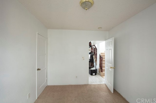 1523 W 214th St, Torrance, CA 90501 photo 7