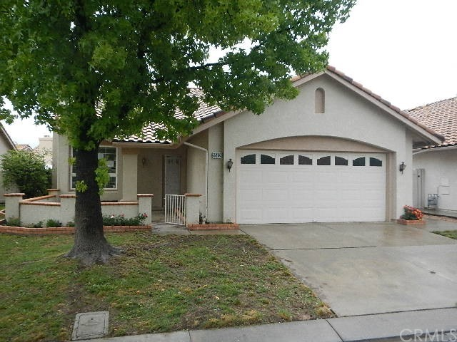 1562 Crystal Downs St, Banning, CA 92220 Photo