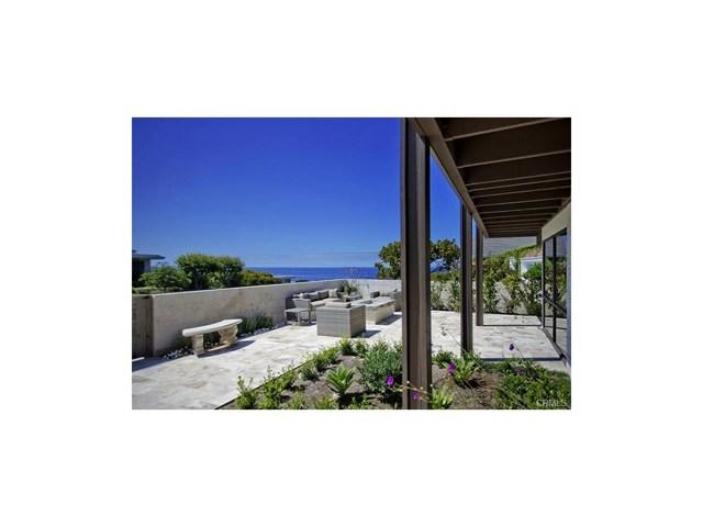 8 Monarch Bay Drive, Dana Point, CA 92629