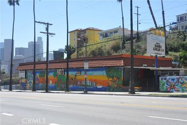 1130 W Sunset Bl, Los Angeles, CA 90012 Photo 20