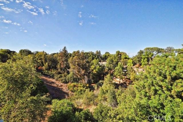 11 COACH ROAD, RANCHO PALOS VERDES, CA 90275  Photo 41