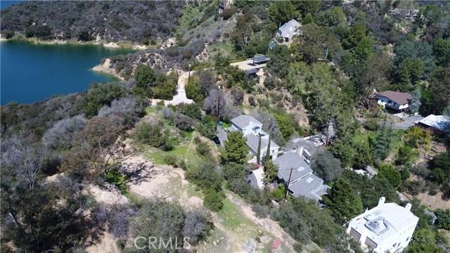 0 Scenario Lane, Bel Air CA: http://media.crmls.org/medias/df1816f3-3b6a-4263-b8e1-bf9fd7c9ed8f.jpg