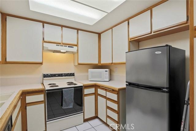 19 Redbud Unit 120 Rancho Santa Margarita, CA 92688 - MLS #: PW18178274