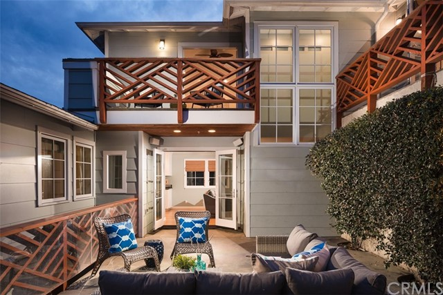 107 High Drive , CA 92651 is listed for sale as MLS Listing OC18091322
