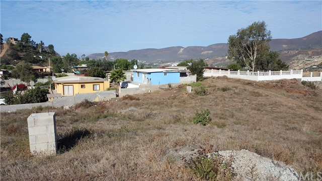 3 LA MANZANA, Outside Area (Outside Ca), CA 00000