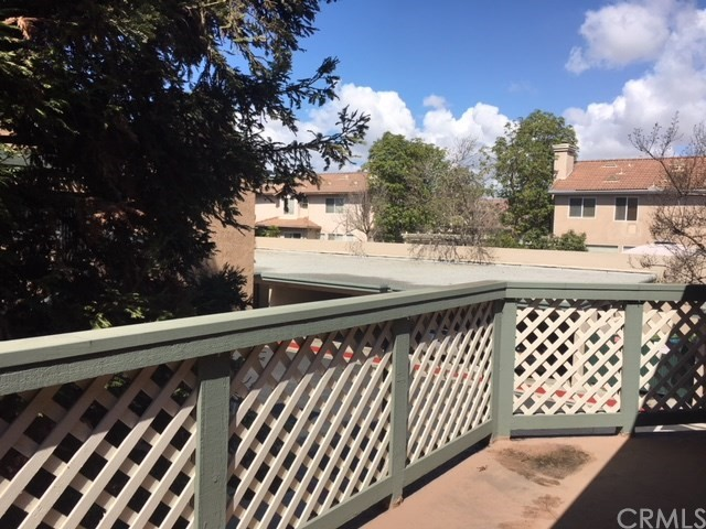 3599 W Greentree Cr, Anaheim, CA 92804 Photo 15