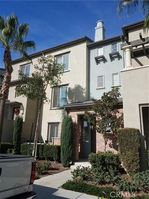 12427 Canal Dr 5, Rancho Cucamonga, CA 91739