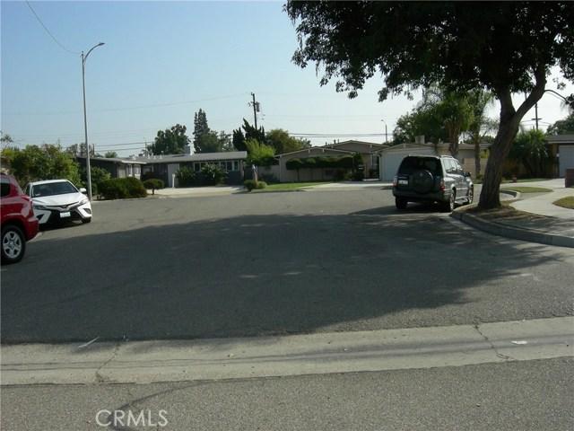 228 S Mall Wy, Anaheim, CA 92804 Photo 3