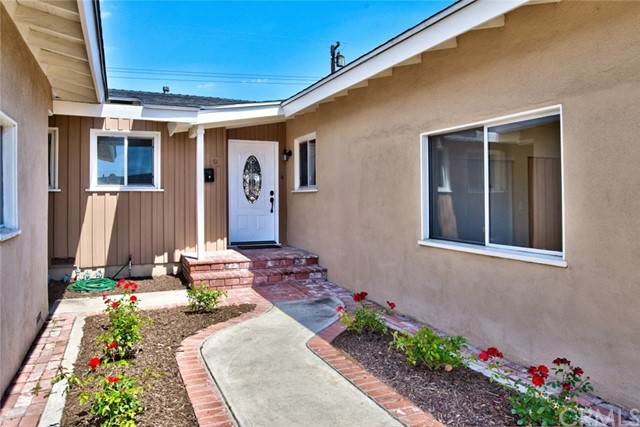 Photo of 360 Sequoia Avenue, Brea, CA 92821