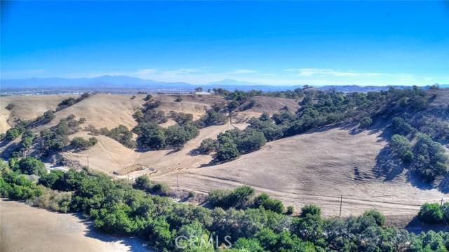 15471 Feldspar Drive, Chino Hills CA: http://media.crmls.org/medias/df225e6d-0576-40e3-82d9-42d2ed1e9a58.jpg