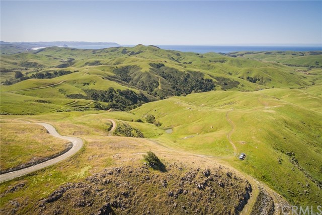Property for sale at 0 Villa Creek Road, Cayucos,  CA 93430