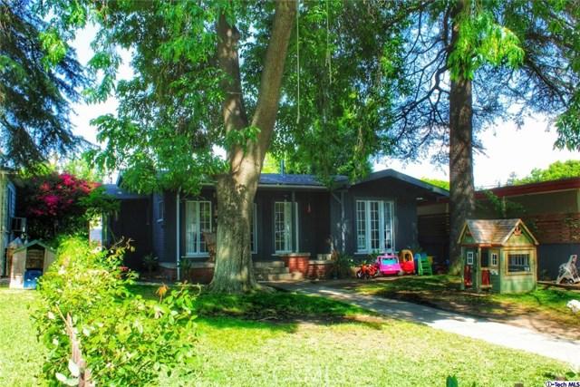 610 Central Av, Fillmore, CA 93015 Photo