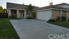56230 Papago Trail Yucca Valley, CA 92284 is listed for sale as MLS Listing IG15217418