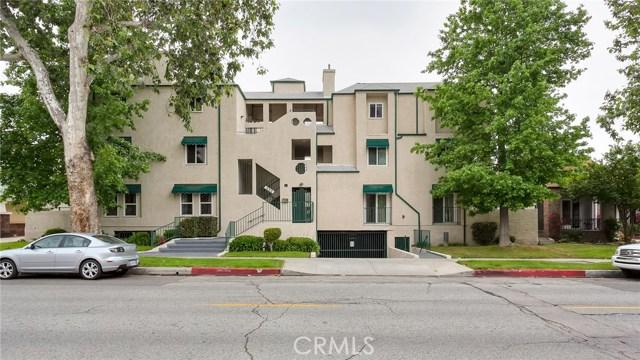 520 N Louise St, Glendale, CA 91206 Photo