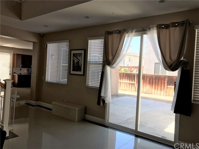 7569 Elm Grove Avenue Corona, CA 92880 - MLS #: PW18119218
