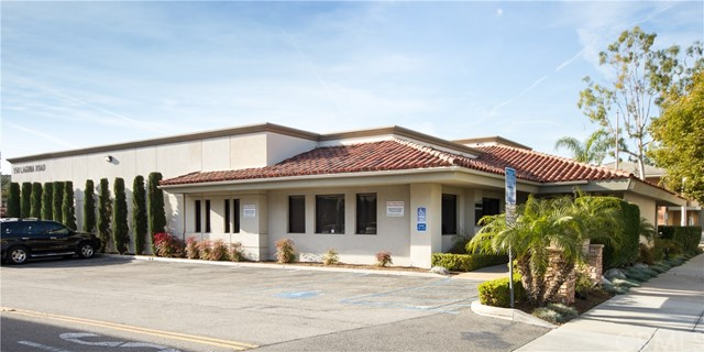 Single Family for Sale at 150 Laguna Road Fullerton, California 92835 United States