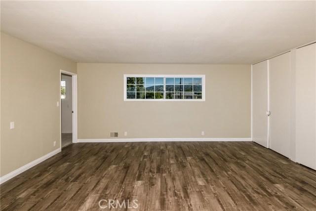 25941 Richville Drive Torrance, CA 90505 - MLS #: SB18173347