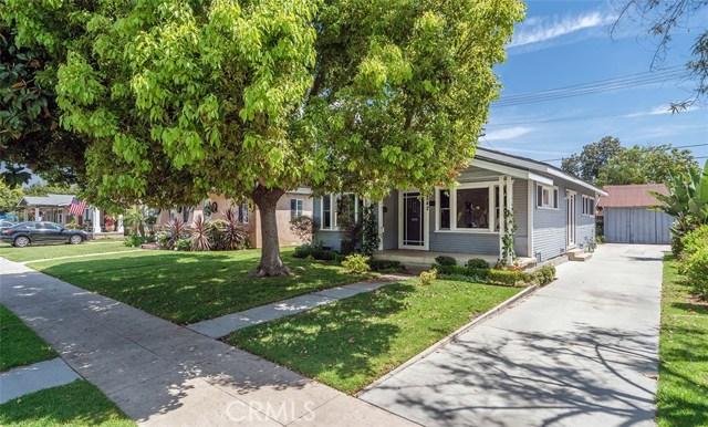 542 S Citron St, Anaheim, CA 92805 Photo 2
