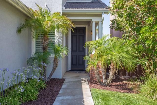 33160 Yucca Street Temecula, CA 92592 - MLS #: SW18241887