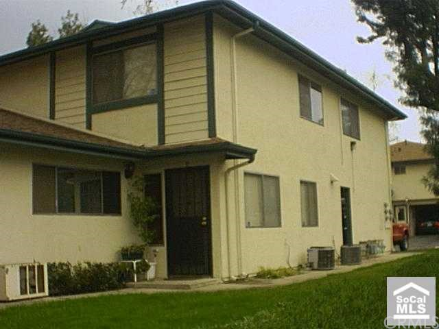 1301 8TH Street Upland CA 91786