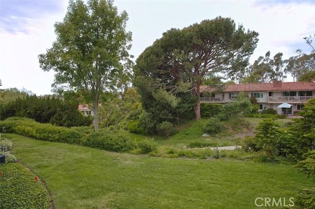 605 Vista Bonita, Newport Beach, CA 92660