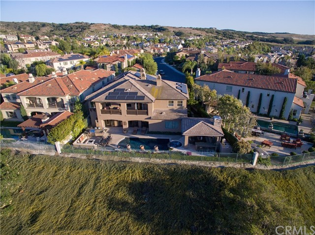 , CA  is listed for sale as MLS Listing OC18035881