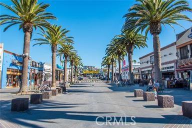 1600 Ardmore Ave 328, Hermosa Beach, CA 90254 photo 21