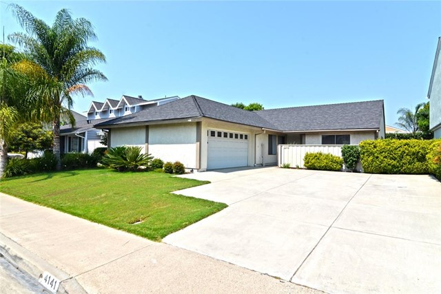 4141   Belvedere Street   , CA 92604 is listed for sale as MLS Listing OC15184226