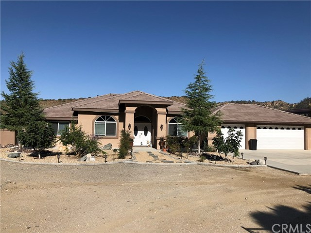 , CA  is listed for sale as MLS Listing CV18213859
