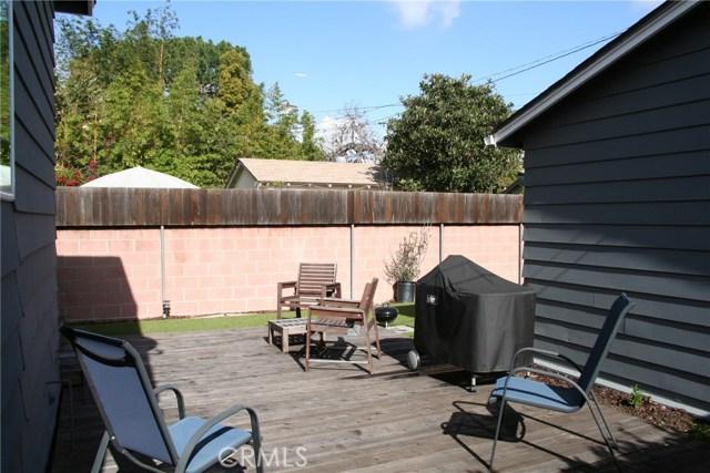 3536 Olive Av, Long Beach, CA 90807 Photo 39